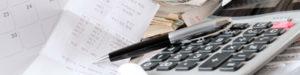 accounting book keeping